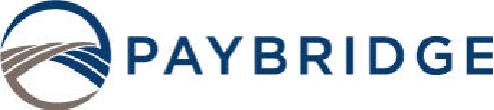 Contact Us: PuzzleHR Paybridge Partnership