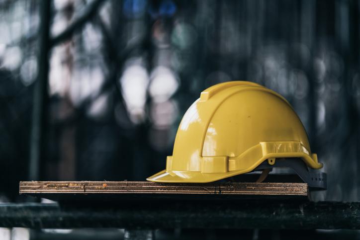 Safety & Risk Management