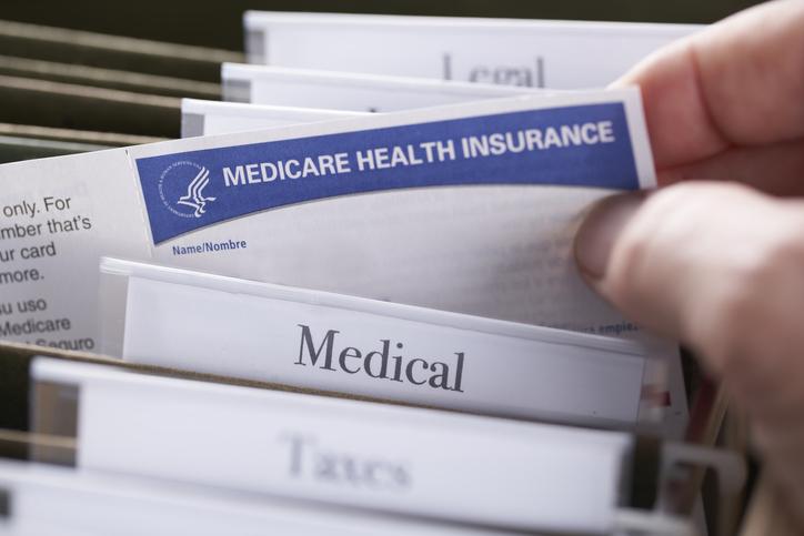 Benefits & Insurance